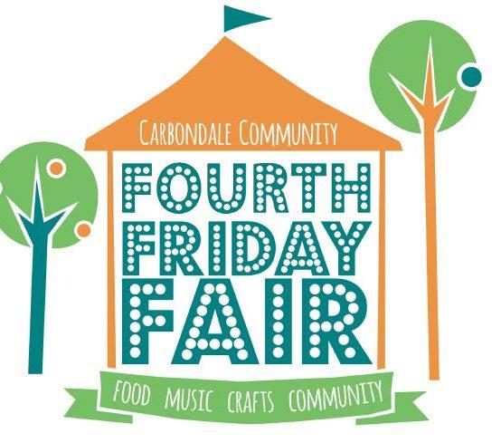 Fourth Friday Fair