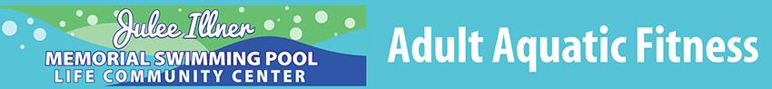 aquatics-adult-banner