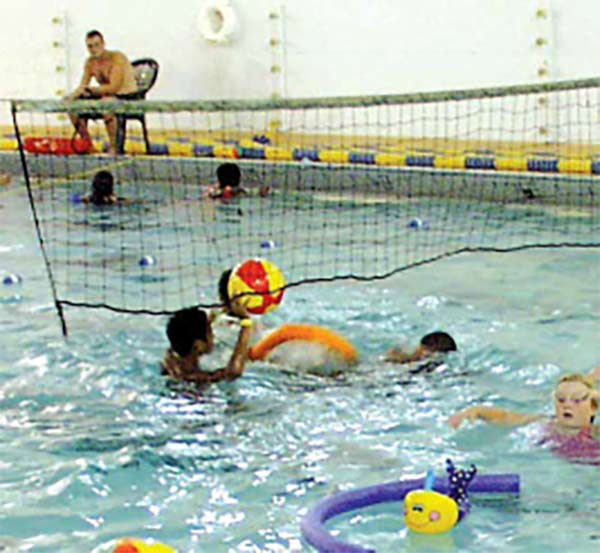aquatics-instructional-photo1