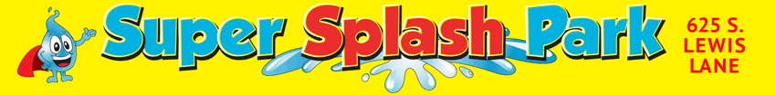 aquatics-super-splash-park-banner