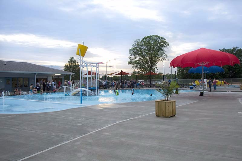 splash-park_800px