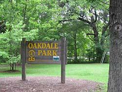 oakdale-park