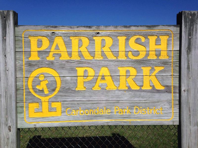 parrish-1