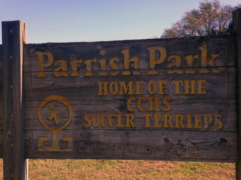 parrish-4