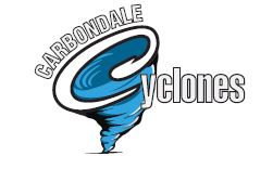 Cyclones @ SISL Championship in Marion